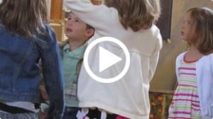 Children_Video