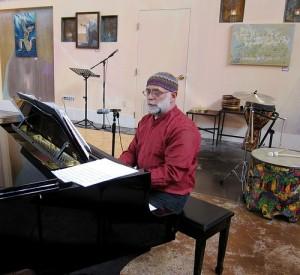 Gary_Piano