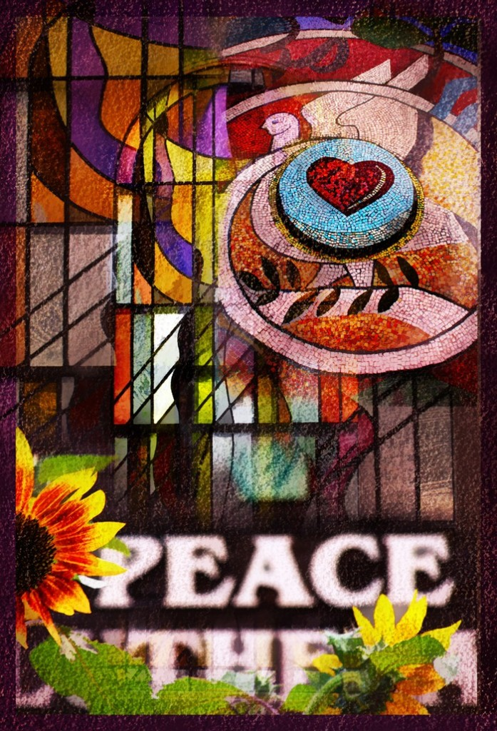Peace Lutheran Montage_sml