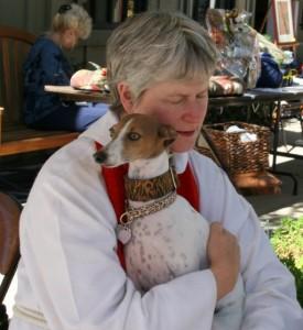 Pet Fest 2012-3147