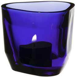 bluecandle1