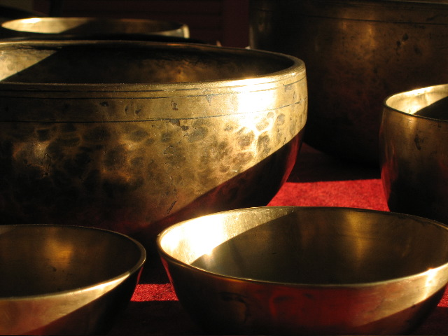 meditationsingingbowl