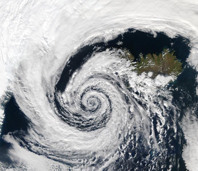 spiral21