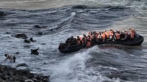 Refugee3