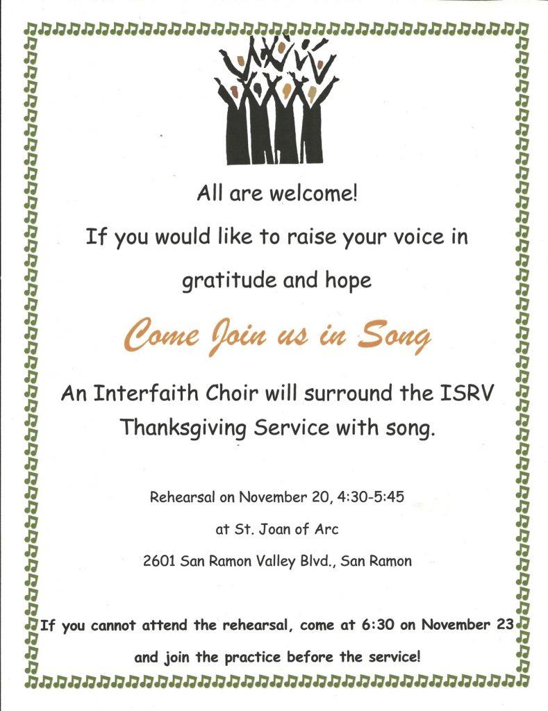 isrv-thanksgiving-choir-11-20-16